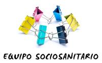 equipo-sociosanitario